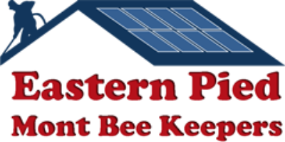 Eastern Pied Mont Bee Keepers